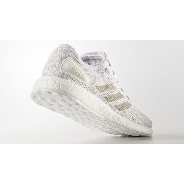 S81991 Pureboost Running Shoes